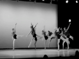 EHGS Orchesis 2012