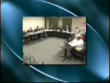 Park Board Meeting - March 22, 2012