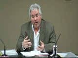 Park Board Meeting - February 13th, 2014