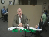 Park Board Meeting - August 28th, 0214