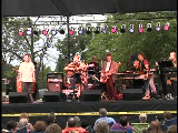 2011 Mid-Summer Classics Concert Series - Chicago Gold Review