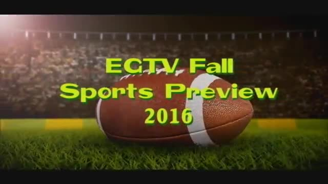 2016 Sports Preview