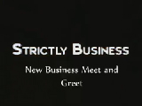 Strictly Business - October, 2013